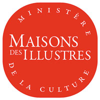 Maison des Illustres