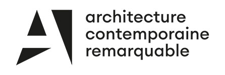 Architecture Contemporaine Remarquable