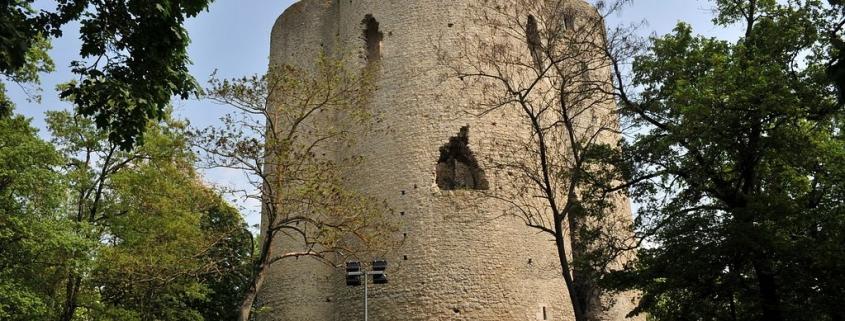 OT de l'Etampois Sud-Essonne