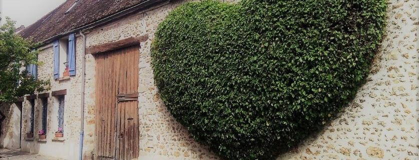 OT de Coeur d'Essonne