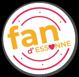 Fan d'Essonne