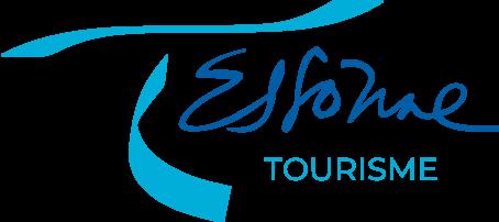 Logo Tourisme Essonne