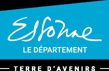 Conseil départemental Essonne